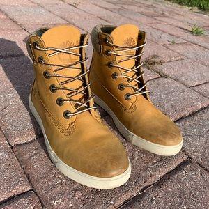 Women Londyn 6-inch Sneaker Boots from Timberland
